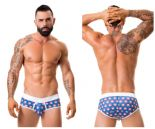 JOR | Bow Briefs | 0340